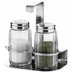 Tescoma Набор емкостей для соли