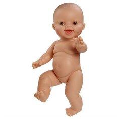 Кукла Paola Reina Горди без