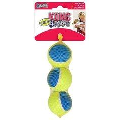 Мячик для собак Kong Ultra