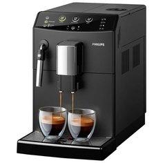 Кофемашина Philips HD8827 3000
