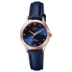 Наручные часы Q&Q QZ05 J102