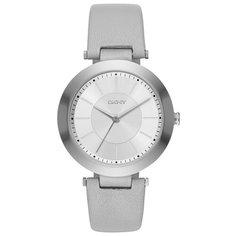 Наручные часы DKNY NY2460