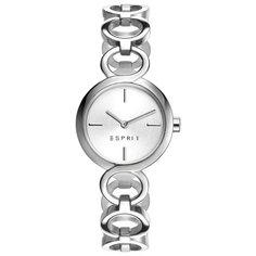 Наручные часы ESPRIT ES108212001