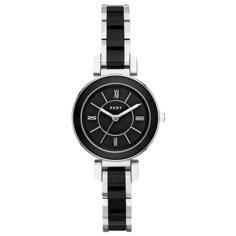 Наручные часы DKNY NY2590