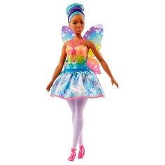 Кукла Barbie Дримтопия