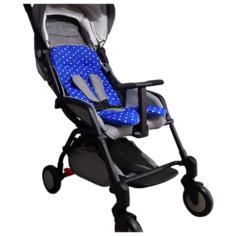 Матрас для автокресла Protection Baby