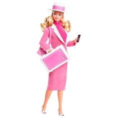 Кукла Barbie День и ночь FJH73