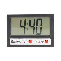 Термометр GARIN TC-1