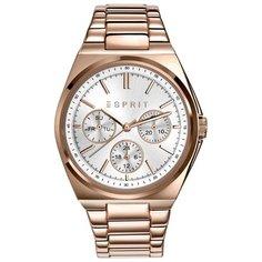 Наручные часы ESPRIT ES108962003