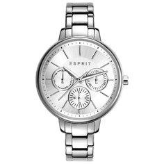 Наручные часы ESPRIT ES108152001