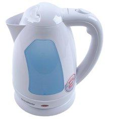 Чайник ENDEVER KR-353 KR-354