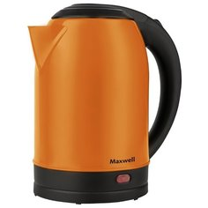 Чайник Maxwell MW-1098 1099