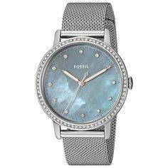 Наручные часы FOSSIL ES4313