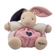 Мягкая игрушка Kaloo Petite
