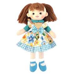 Мягкая игрушка Gulliver Кукла