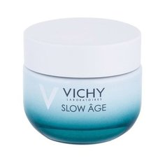 Крем Vichy Slow Age для лица 50