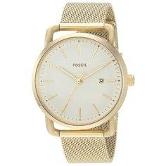 Наручные часы FOSSIL ES4332