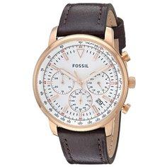 Наручные часы FOSSIL FS5415