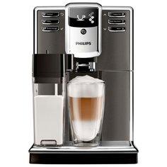 Кофемашина Philips EP5064