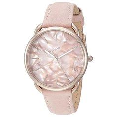 Наручные часы FOSSIL ES4419