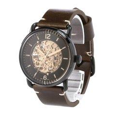 Наручные часы FOSSIL ME3158
