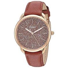 Наручные часы FOSSIL ES4420