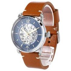 Наручные часы FOSSIL ME3159