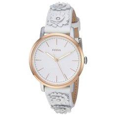 Наручные часы FOSSIL ES4383