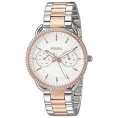 Наручные часы FOSSIL ES4396