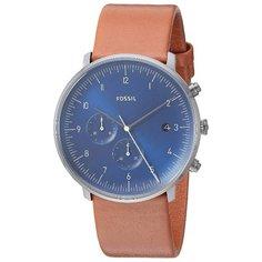 Наручные часы FOSSIL FS5486