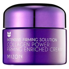 Крем Mizon Collagen Power