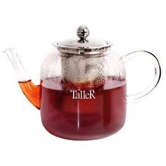 Taller Заварочный чайник Тайрон