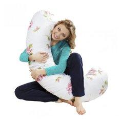 Подушка Smart Textile Бумеранг
