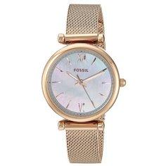 Наручные часы FOSSIL ES4443