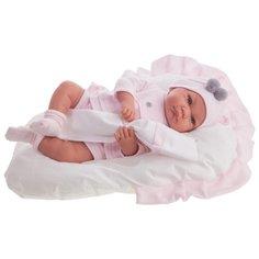 Кукла Antonio Juan Рика 40см