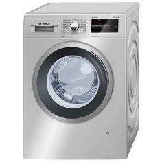 Стиральная машина Bosch WAN