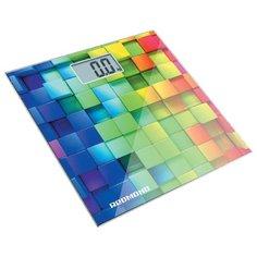 Весы REDMOND RS-708 Cubes