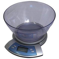 Кухонные весы FIRST AUSTRIA 6406