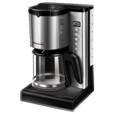 Кофеварка REDMOND RCM-M1509