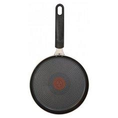 Сковорода блинная Tefal Extra