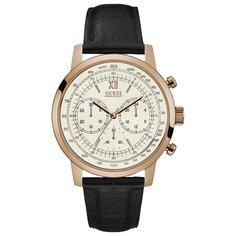 Наручные часы GUESS W0916G2