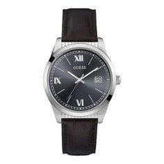 Наручные часы GUESS W0874G1
