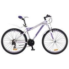Горный MTB велосипед STELS Miss
