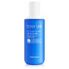 Tony Moly Tony Lab Эмульсия AC