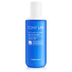 Tony Moly Tony Lab Эмульсия AC