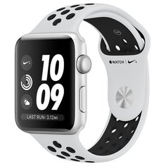 Часы Apple Watch Series 3 42mm
