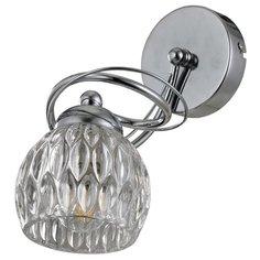 Настенный светильник toscom