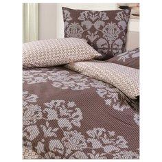 Постельное белье 1.5-спальное Ecotex