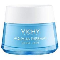 Vichy Aqualia Thermal крем