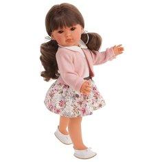 Кукла Antonio Juan Ясмина с